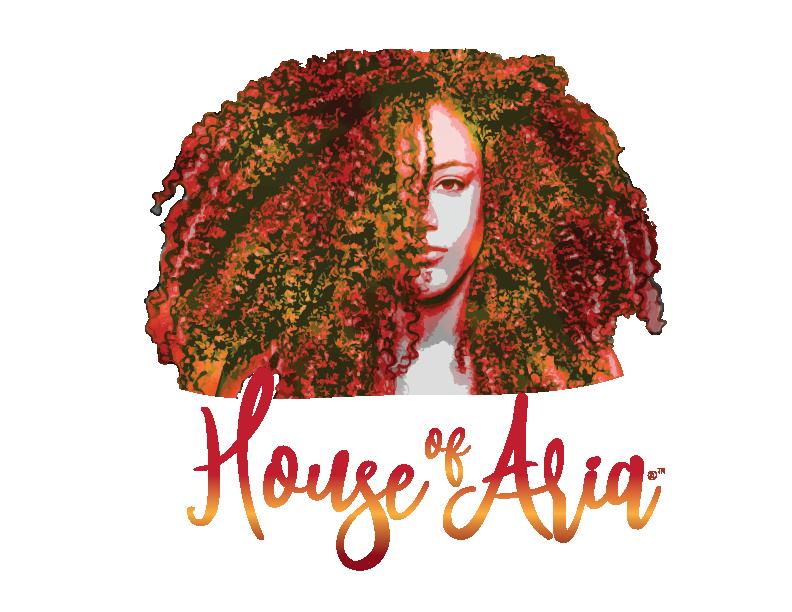 houseofaria-logo-01[1]
