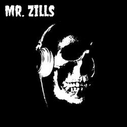 Mr. Zills