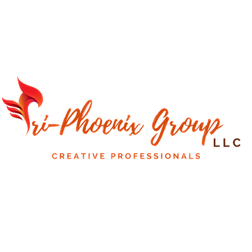 TriPhoenix 2020 Logo Trns (1).png