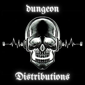 dungeon distributions FNL.png