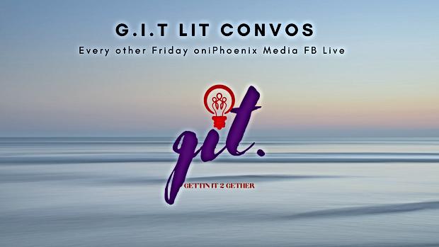 GIT Lit .png