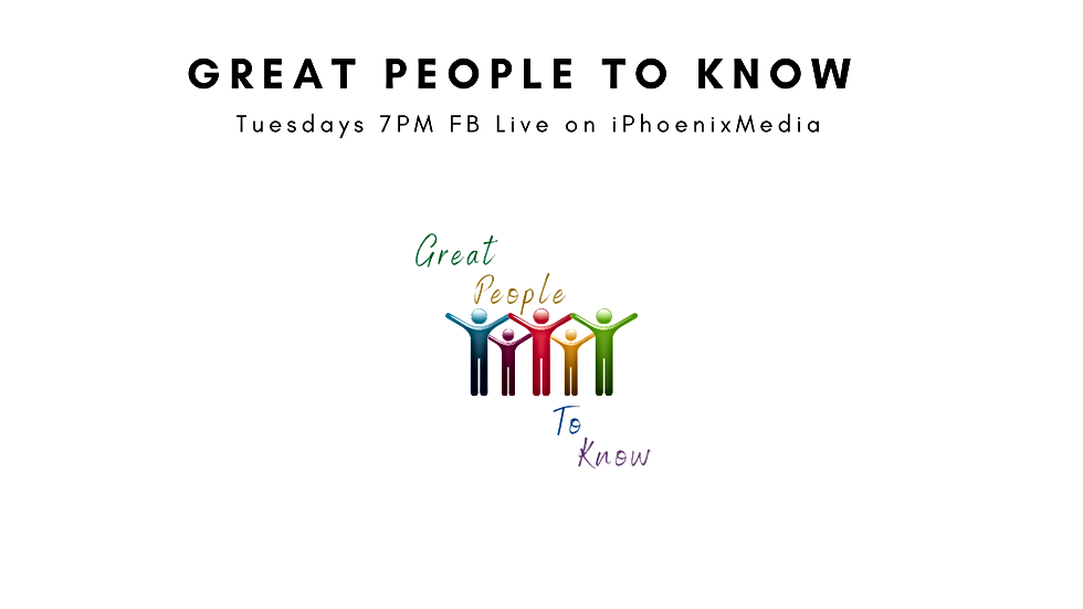 Great people to know (1).png