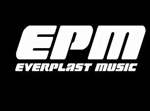 EPM.jpg