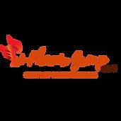 TriPhoenix 2020 Logo small (1).png