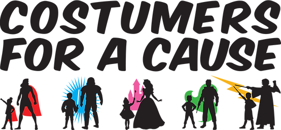 CFAC_Logo_All.png