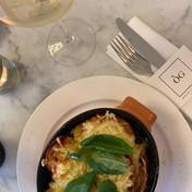 🍴😍 Homemade vegetable lasagne_._._._#l