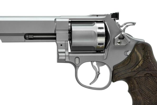 revolver-2-links-abzug.jpg