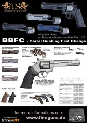 BBFC-Konfigurator.jpg