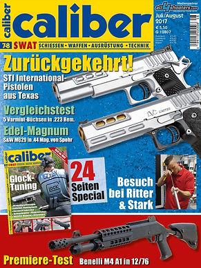 caliber-7-8-2017-Titel.jpg