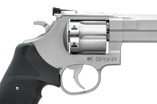 spohr-revolver-375-rechts-trommel.jpg