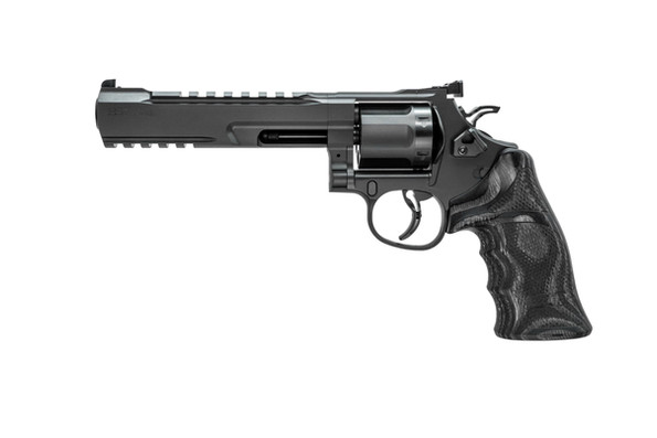 revolver-1-links.jpg