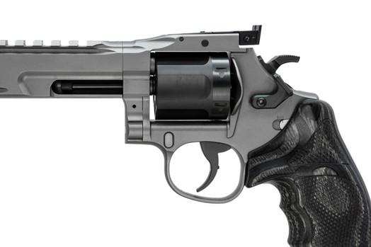 revolver-3-links-abzug.jpg