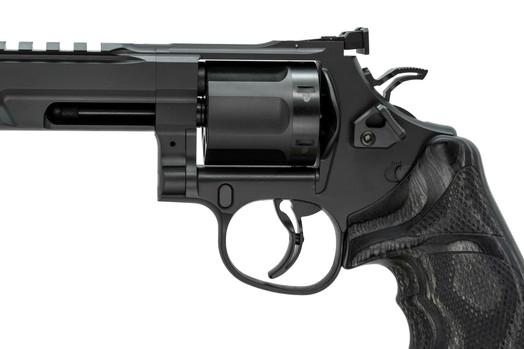revolver-1-links-abzug.jpg