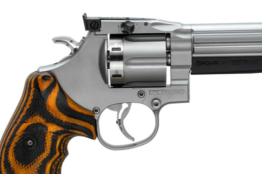 revolver-4-rechts-abzug.jpg