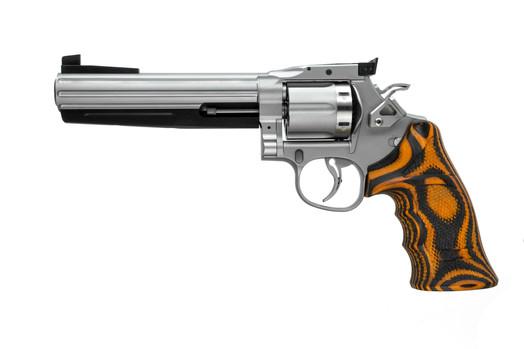 revolver-4-links.jpg