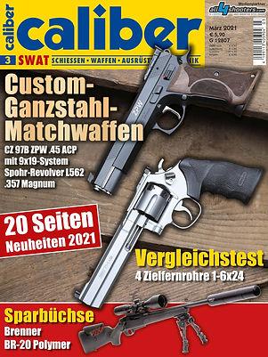 caliber-3-2021.jpg