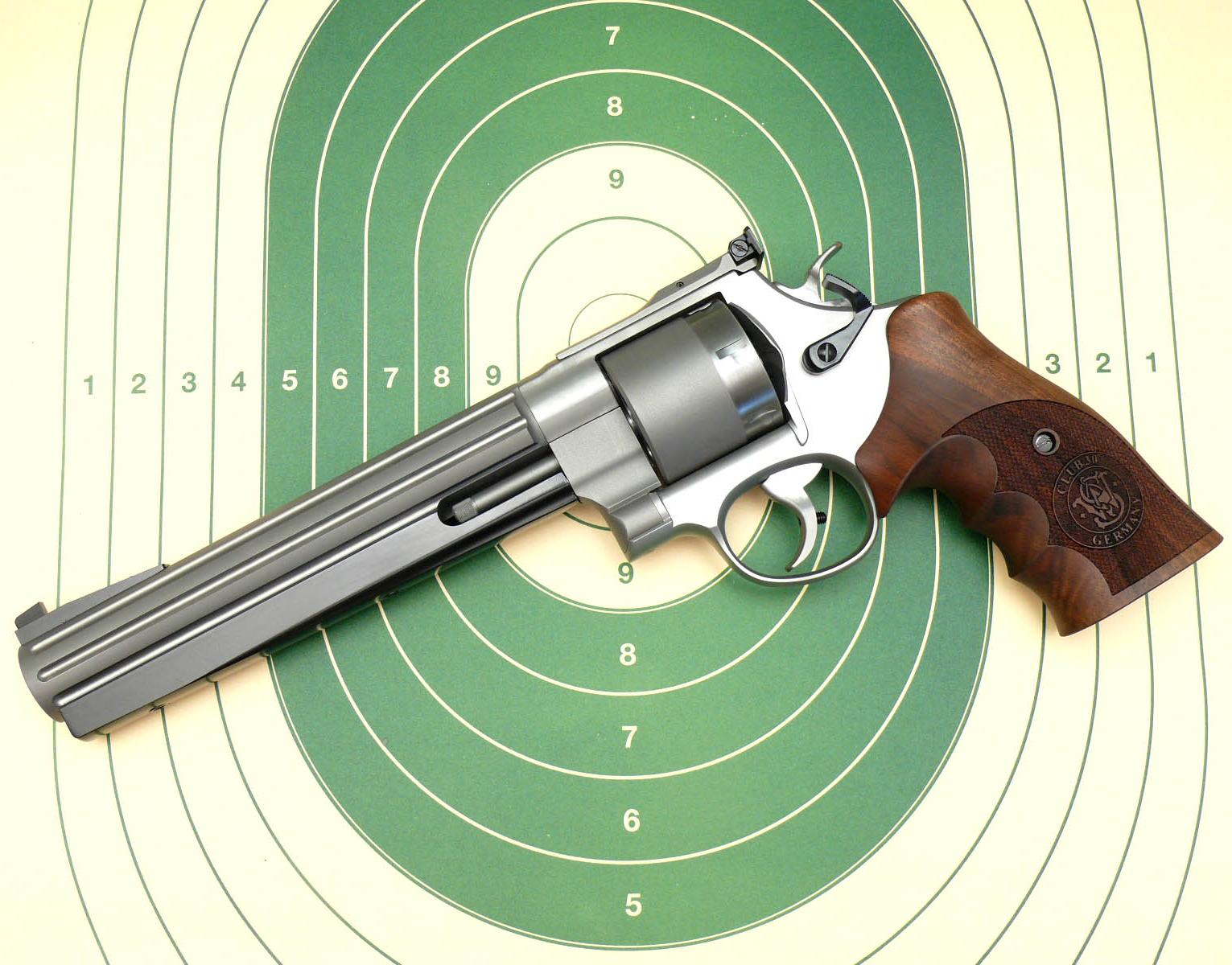 DSU Revolver.png
