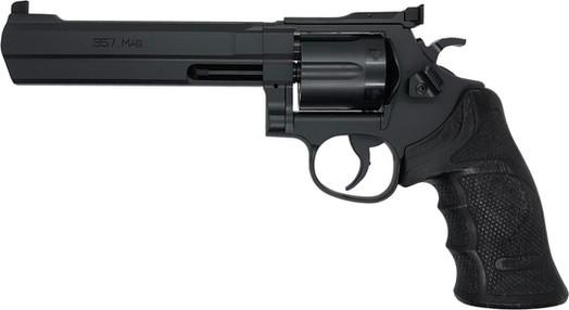 L562-links-PVD-Black.jpg