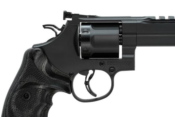revolver-1-rechts-abzug.jpg