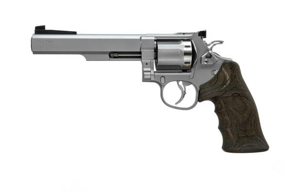revolver-2-links.jpg