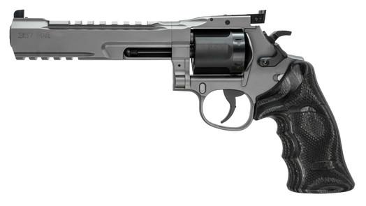 revolver-3-links_edited.jpg