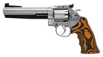 revolver-4-links_edited.jpg