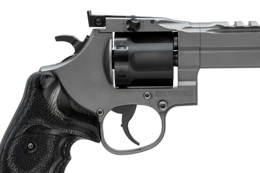 revolver-3-rechts-abzug.jpg