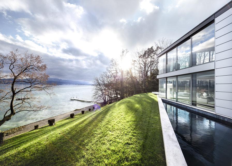 Geneva Real Estate Interior Design.jpg