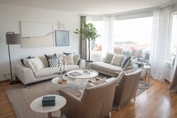 Living Room Lutry Gem