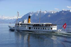 Geneva Boat.jpg