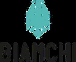 Bianchi noleggio e-bike
