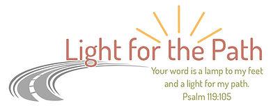 Light For the Path - logo2.jpg
