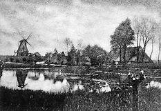 Broembsenmuehle.1900.web.jpg