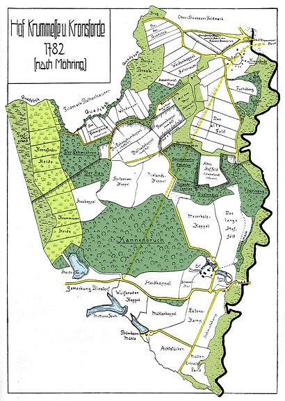 Karte-1782web.jpg