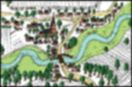 Karte-1610-Dorf-Mitte.jpg
