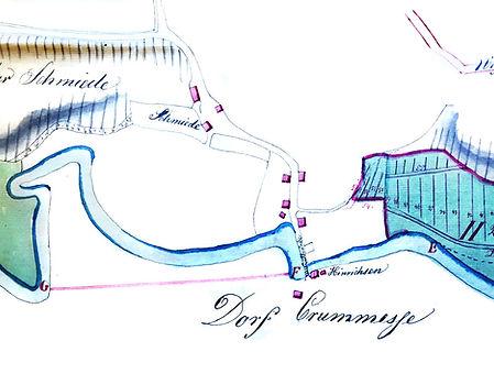 Karte-Schmiede.jpg