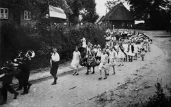 Kinderfest-1920er