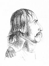 General Dupas