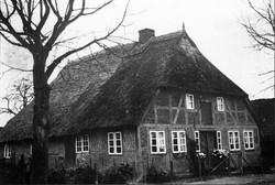 Katen Wulf-Harms