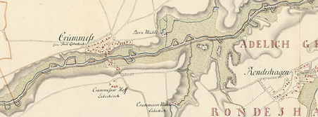 Krummesse 1777.jpg