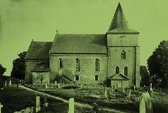 kirche.1928.gr.jpg