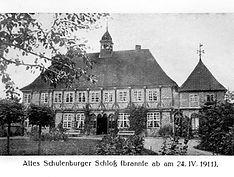 Krummesser Hof