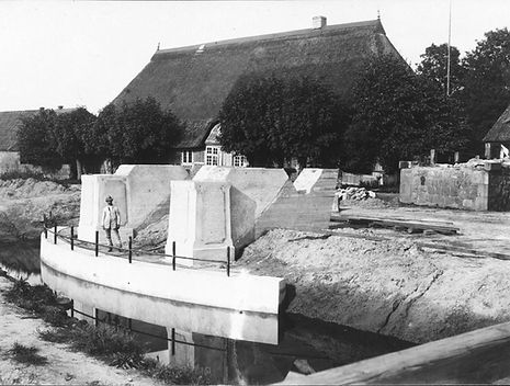 Krummesse.Brücke.1897.jpg