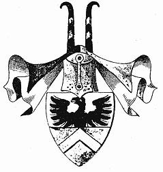 Wappen-von-Wickede-2.png