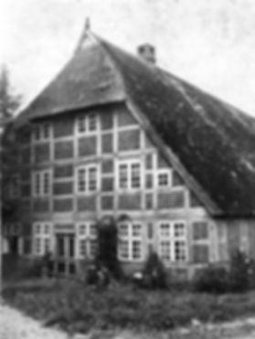 Weidemannsche-Haus-1927.jpg