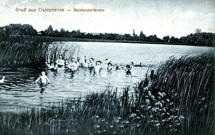 Klempauer Hofsee