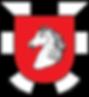 Wappen_Kreis_Herzogtum_Lauenburg.svg.png