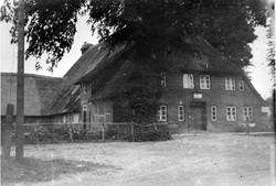 Hofstelle Kipp