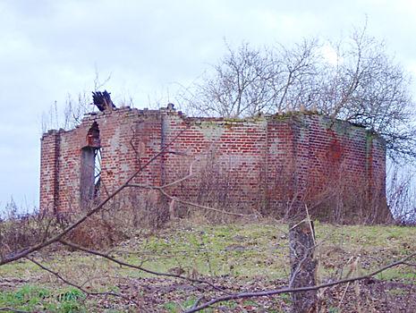 Zustand 2006