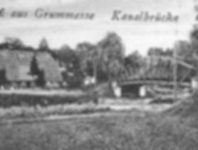Kanal_Bruecke_Krummesse.jpg